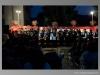 03-agosto-2011-albareto-coro-voci-della-valgotra-03