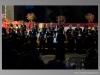 03-agosto-2011-albareto-coro-voci-della-valgotra-04