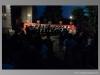 03-agosto-2011-albareto-coro-voci-della-valgotra-07