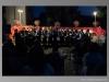 03-agosto-2011-albareto-coro-voci-della-valgotra-08