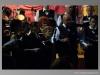 03-agosto-2011-albareto-coro-voci-della-valgotra-09