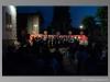 03-agosto-2011-albareto-coro-voci-della-valgotra-10