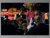 03-agosto-2011-albareto-coro-voci-della-valgotra-11