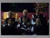03-agosto-2011-albareto-coro-voci-della-valgotra-13