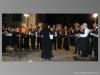 03-agosto-2011-albareto-coro-voci-della-valgotra-15