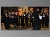 03-agosto-2011-albareto-coro-voci-della-valgotra-16