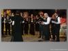 03-agosto-2011-albareto-coro-voci-della-valgotra-17