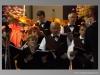 03-agosto-2011-albareto-coro-voci-della-valgotra-18