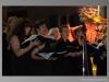 03-agosto-2011-albareto-coro-voci-della-valgotra-19
