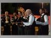 03-agosto-2011-albareto-coro-voci-della-valgotra-20