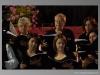 03-agosto-2011-albareto-coro-voci-della-valgotra-21