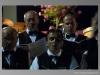 03-agosto-2011-albareto-coro-voci-della-valgotra-22