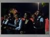 03-agosto-2011-albareto-coro-voci-della-valgotra-24