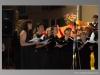 03-agosto-2011-albareto-coro-voci-della-valgotra-28