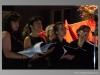 03-agosto-2011-albareto-coro-voci-della-valgotra-29
