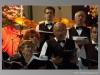 03-agosto-2011-albareto-coro-voci-della-valgotra-30