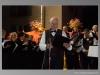 03-agosto-2011-albareto-coro-voci-della-valgotra-31