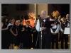 03-agosto-2011-albareto-coro-voci-della-valgotra-32