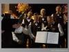 03-agosto-2011-albareto-coro-voci-della-valgotra-33