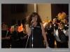 03-agosto-2011-albareto-coro-voci-della-valgotra-34