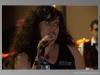 03-agosto-2011-albareto-coro-voci-della-valgotra-35