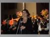 03-agosto-2011-albareto-coro-voci-della-valgotra-36