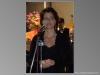 03-agosto-2011-albareto-coro-voci-della-valgotra-38
