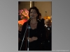 03-agosto-2011-albareto-coro-voci-della-valgotra-39