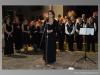 03-agosto-2011-albareto-coro-voci-della-valgotra-40