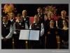 03-agosto-2011-albareto-coro-voci-della-valgotra-41