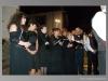 03-agosto-2011-albareto-coro-voci-della-valgotra-42