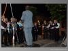 03-agosto-2011-albareto-coro-voci-della-valgotra-43