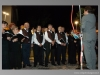 03-agosto-2011-albareto-coro-voci-della-valgotra-44
