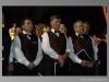 03-agosto-2011-albareto-coro-voci-della-valgotra-45