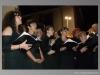 03-agosto-2011-albareto-coro-voci-della-valgotra-46
