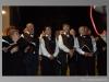 03-agosto-2011-albareto-coro-voci-della-valgotra-47