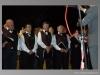 03-agosto-2011-albareto-coro-voci-della-valgotra-48