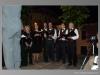 03-agosto-2011-albareto-coro-voci-della-valgotra-49