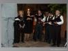 03-agosto-2011-albareto-coro-voci-della-valgotra-50
