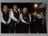 03-agosto-2011-albareto-coro-voci-della-valgotra-51