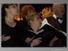 03-agosto-2011-albareto-coro-voci-della-valgotra-52
