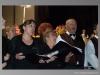 03-agosto-2011-albareto-coro-voci-della-valgotra-53