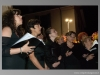 03-agosto-2011-albareto-coro-voci-della-valgotra-54