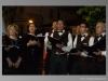 03-agosto-2011-albareto-coro-voci-della-valgotra-55