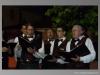 03-agosto-2011-albareto-coro-voci-della-valgotra-56