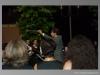 03-agosto-2011-albareto-coro-voci-della-valgotra-59