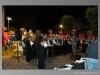 03-agosto-2011-albareto-coro-voci-della-valgotra-60