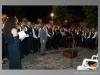 03-agosto-2011-albareto-coro-voci-della-valgotra-62