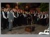 03-agosto-2011-albareto-coro-voci-della-valgotra-63