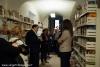 borgotaro-biblioteca-manara-20-10-2012-100